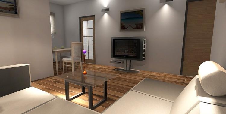 Moderno opremljanje stanovanja
