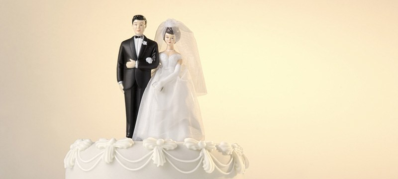 Zakonska zveza