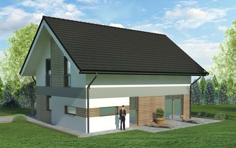 Hiša na ključ Rihter - 5