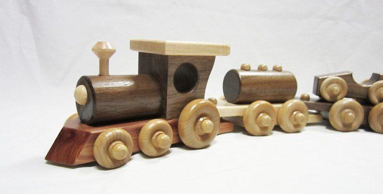 Sodobne igrače za otroke