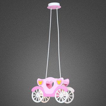 Otroška viseča svetilka