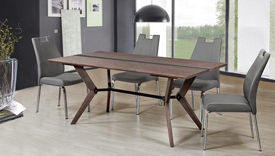 Jedilna miza Hektor
