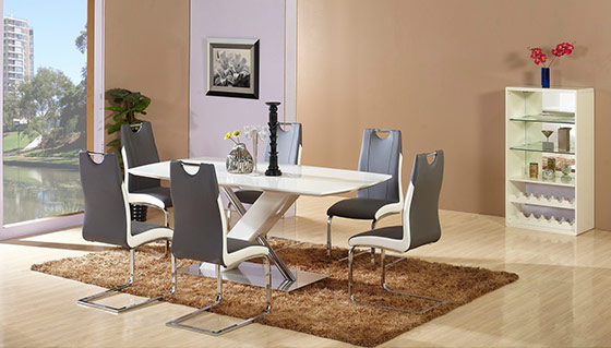 Jedilna miza Vanja