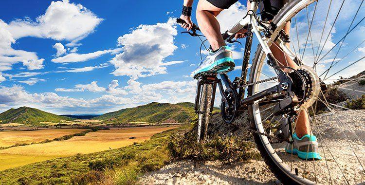 Gorsko ali treking kolo