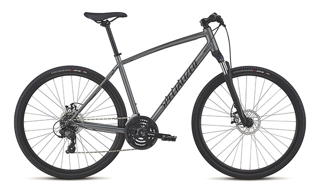 Specialized treking kolo