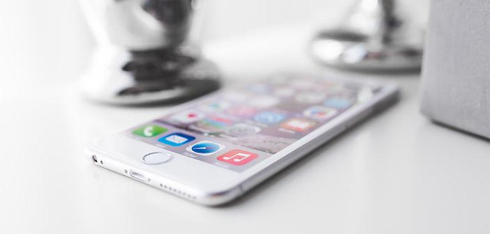 Privošči svojemu iPhone-u nov ovitek!