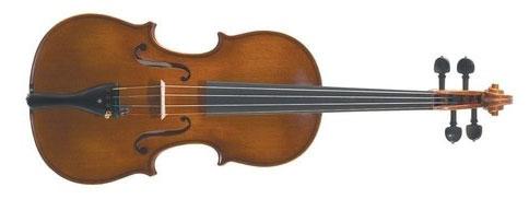 Viola Gewa Georg Walther