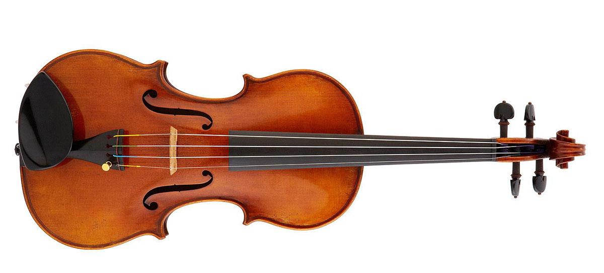 Violina Sielam Belcanto 44